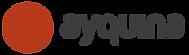 Logo_color_horizontal2.png
