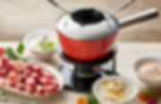 fondue-chinoise-saucen.650x0n.jpg