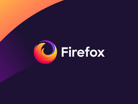 Atajos de búsqueda en Firefox