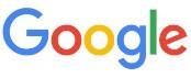 Atajos de búsqueda en Google.