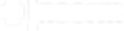 310842_logo_INSERM.png