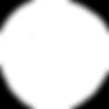 1024px-Centre_national_de_la_recherche_s