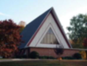 church.jpg.w560h420.jpg