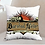 Thumbnail: Throw Pillow