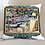 Thumbnail: Sunshine Billionaire Throw Pillow