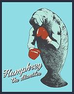 HumphreyManatee2.jpg