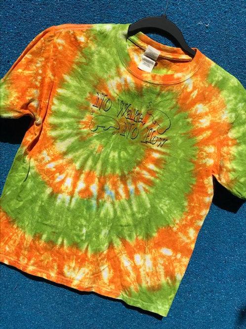 Youth Large - Humphrey the Manatee Kid's T Shirt