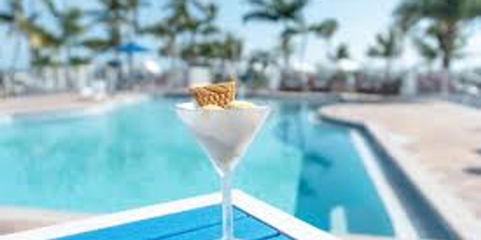 The Islander Resort