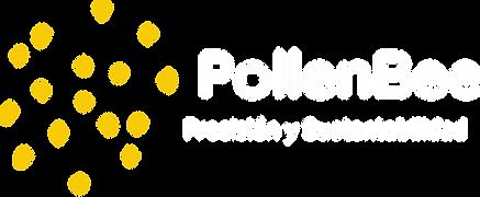 Nuevo Logo PollenBee (1).png