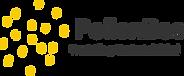 Nuevo Logo PollenBee..png