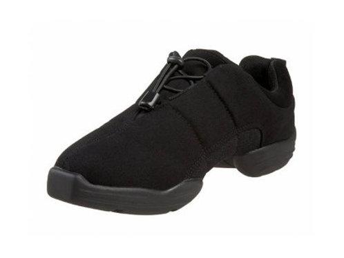 Sneaker DS10