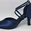 Thumbnail: Karo Karmen blau