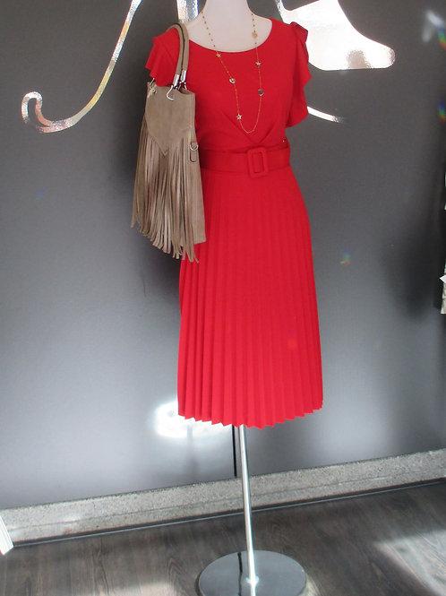 Damenkleid div. Farben