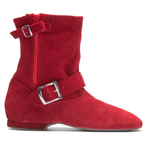 Rumpf 8835red
