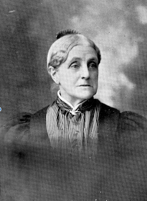 Founding Mothers of Minneapolis: Celebrating Early Women Leaders