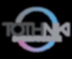 TothNiki_logo_2018_color_pixel.png