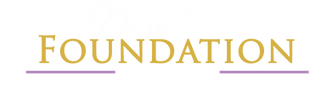 logo text_2.png