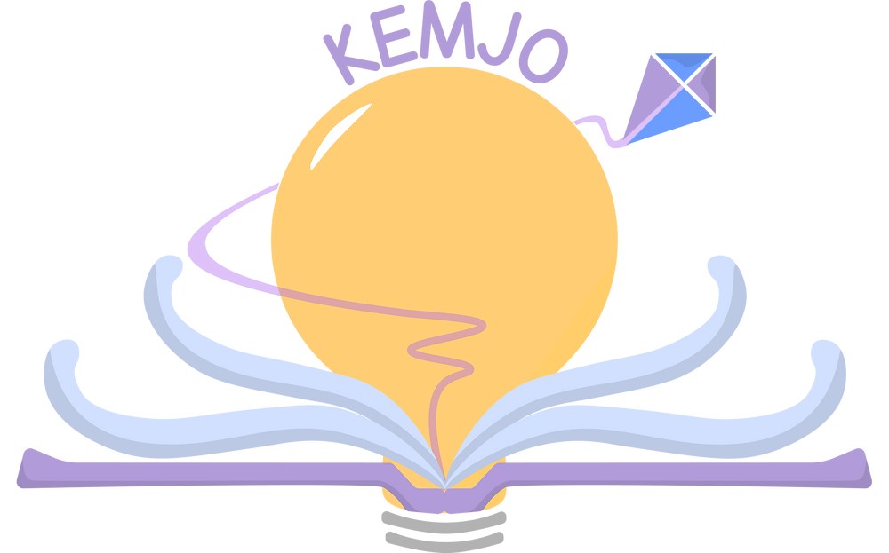 KEMJO, a revolutionary fast track to English proficiency confidence