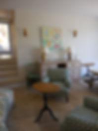 DSCN0154_edited.jpg