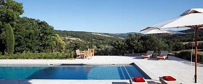 piscine cournille.jpg