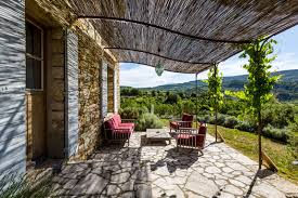 terrasse cournille.jpg