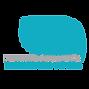 Logo_Denuncia_FINAL-02.png