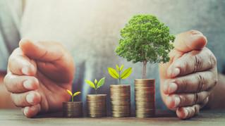Todo lo que debes saber sobre los Principios de Inversión Responsable
