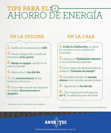 CAMPAÑAambiental-03.png