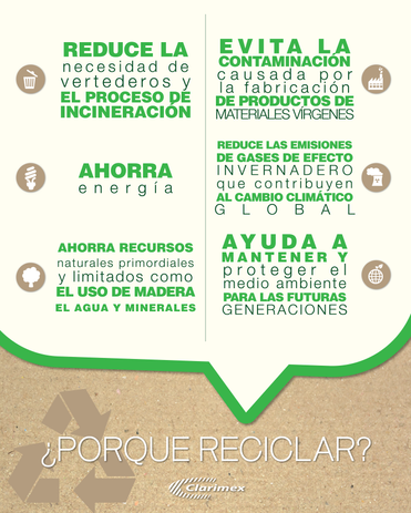 POSTERS AMBIENALES4-01.png