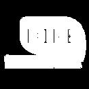 Logo_Denuncia_FINAL-01.png