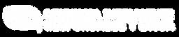 Logo_Denuncia_FINAL-04.png