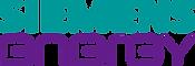 1200px-Siemens_Energy_logo.svg.png