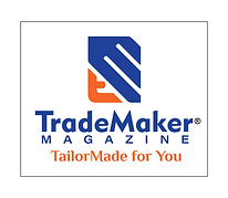 TradeMaker magazine logo_with border.png