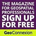 Geobanner 120x120-WxH-v2.jpg