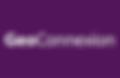 GeoConnexion-Purple Logo.png