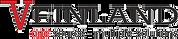 Veinland Logo und Text.png