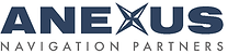 Anexus Logo neu!.png