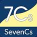 7Cs logo 100.png