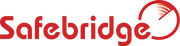 13102014_Logo_Safebridge_CMYK.png