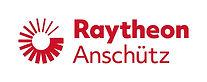 rt-anschutz_logo.jpg
