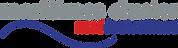 MCN-logo.png