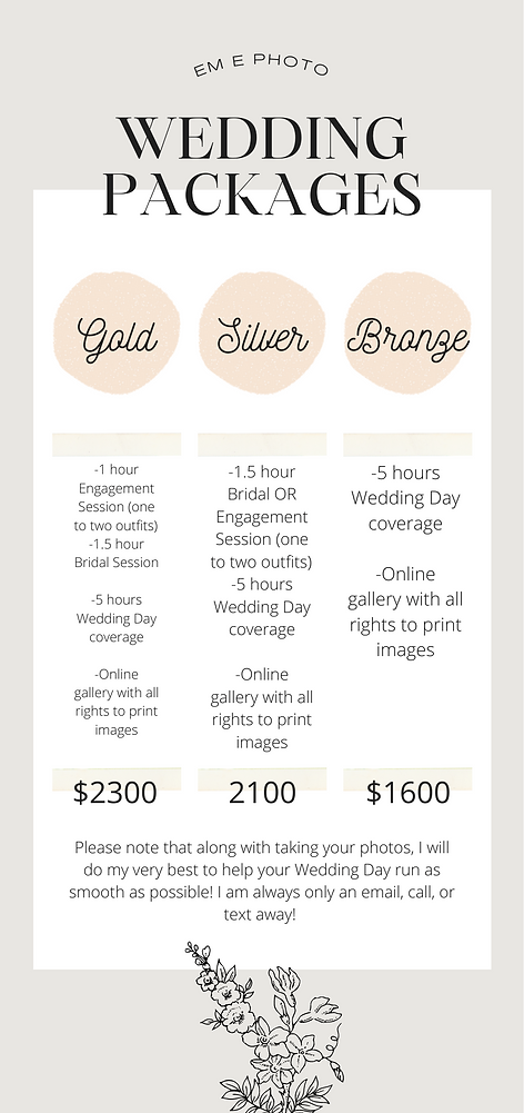Gold Black Friday Clothing Flyer-2.png