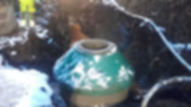 vannspeilet.PNG