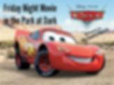 cars edit.jpg