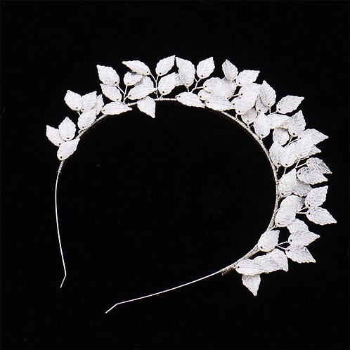 Tara Headband/Tiara