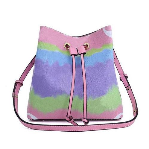 Shoulder Bag Multi