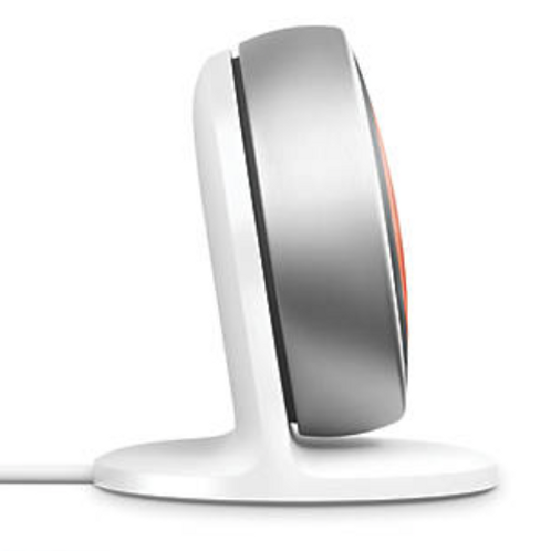 Nest 3rd Generation stand