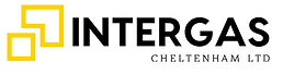 Intergas Cheltenham