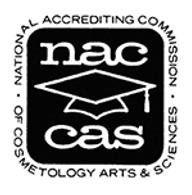 naccas-150x152.png