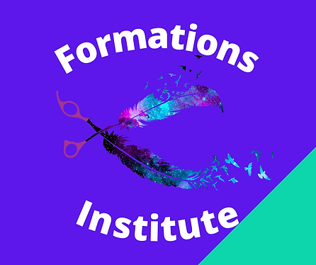 Formations Signage.png